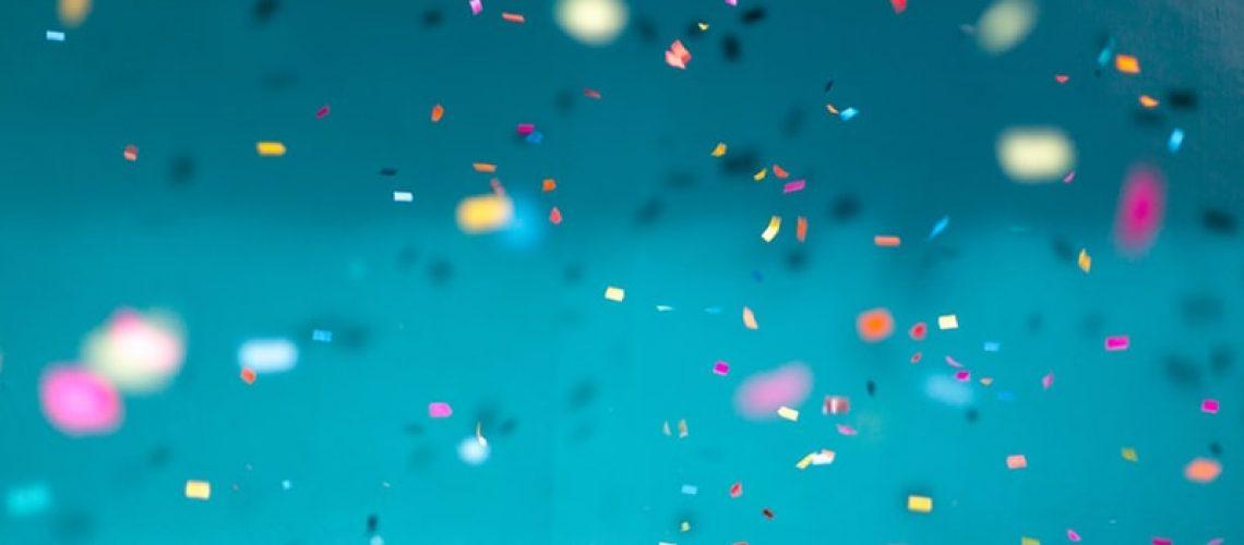 Blog4 Geburtstag klein-min
