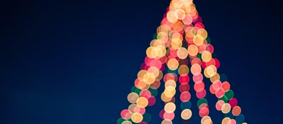 Blog6 Weihnachten-min